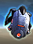 Risa Floater - Rental icon.png