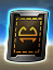 Summer Voucher icon.png
