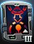 Training Manual - Command - Overwhelm Emitters III icon.png