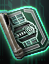 Basic Engineering Tech Upgrade icon.png