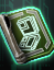 Basic Kits and Modules Tech Upgrade icon.png
