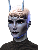 DOff Andorian Female 01 icon.png