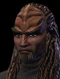 Doffshot Sf Klingon Male 01 icon.png