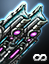 File:Solanae Dual Heavy Proton Cannons icon.png
