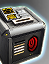 Vaadwaur Lock Box icon.png