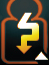 Evasive Maneuvers icon (Federation).png
