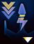 Overwhelming Tactics icon (Klingon).png