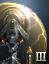 Regenerative Shield Array Mk III icon.png