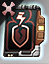 Tactical Kit Module - Piercing Strikes icon.png