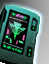 Tal Shiar Command Code icon.png