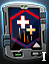 Training Manual - Command - Rally Point Marker I icon.png