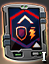 Training Manual - Command - Strategic Analysis I icon.png