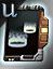 Universal Kit Module - Gravimetric Traps icon.png