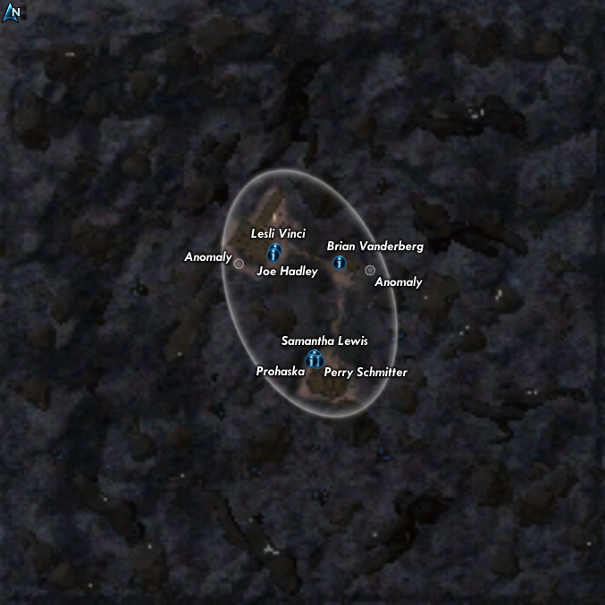 Beytan V map.png