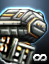 Console - Universal - Antimatter Spread icon.png