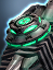 Console - Universal - Entangled Quantum Bombardment icon.png