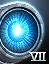 Deflector Array Mk VII icon.png