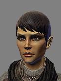 Doffshot Rr Romulan Female 29 icon.png