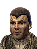 Doffshot Sf Romulan Male 16 icon.png