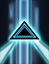 Superweapon Ingenuity icon.png