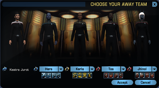 File:Choose your away team.png