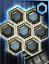 Component - Signal Enhancement Module icon.png
