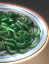 Datei:Ferengi Jellied Gree-worm icon.png