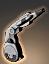 Ferenginar Plasma Stun Pistol icon.png
