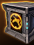 Genetic Resequencer - Space Trait - Precise icon.png