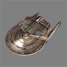 Shipshot Lt Cruiser.png