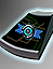 Temporal Research Assignment icon.png