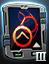 Training Manual - Command - Phalanx Formation III icon.png