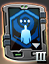 Training Manual - Science - Neural Neutralizer III icon.png