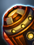Advanced Inhibiting Phaser Omni-Directional Beam Array icon.png