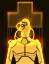 Borg Nanites icon.png