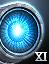 Deflector Array Mk XI icon.png