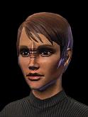 Doffshot Sf Bajoran Female 07 icon.png