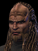 Doffshot Sf Klingon Male 07 icon.png