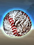 Grand Slam Tribble icon.png