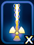 Gravitic Lance icon (Federation).png