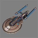 Shipshot Cruiser5ex Fleet.png