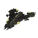 Shipshot Escort Elachi T6.png