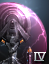Covariant Shield Array Mk IV icon.png