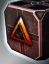 Delta Alliance Equipment Requisition icon.png