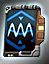 Science Kit Module - Sonic Pulse icon.png