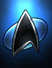 File:Science Officer Candidate icon (Federation).png