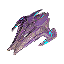 Shipshot Destroyer Jemhadar Vet T6.png