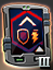Training Manual - Command - Strategic Analysis III icon.png