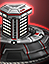 Console - Tactical - Variable Geometry Detonators icon.png