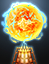 Console - Universal - Magnetohydrodynamic Fusion Expulsion icon.png